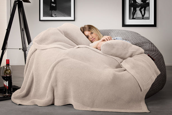 throw-blanket-alma-knit-cream_2