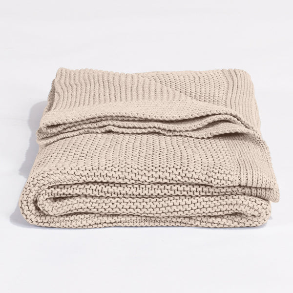 throw-blanket-alma-knit-cream_1