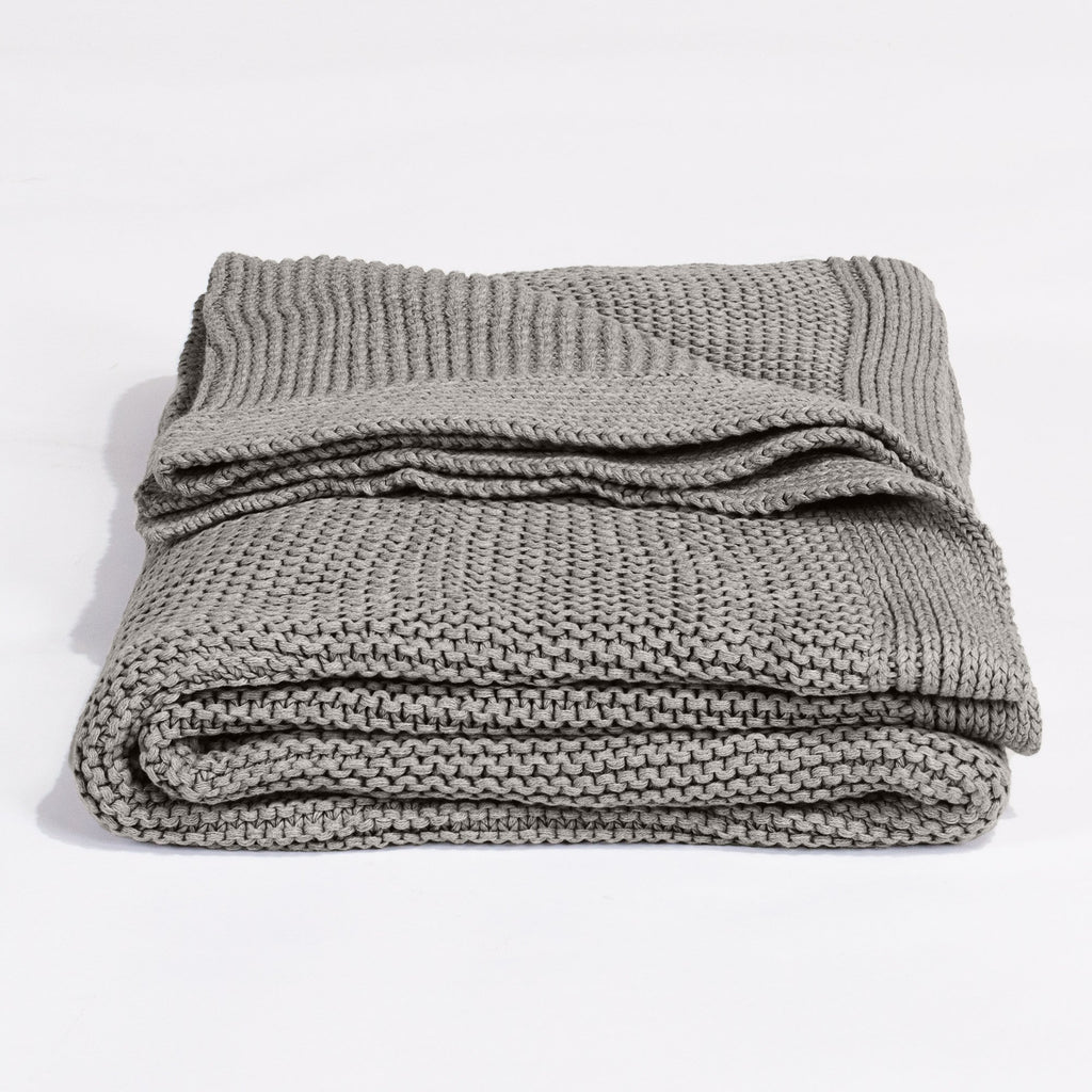 throw-blanket-alma-knit-gray_1