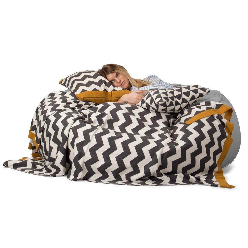 scatter-cushion-17x17-aztec_4