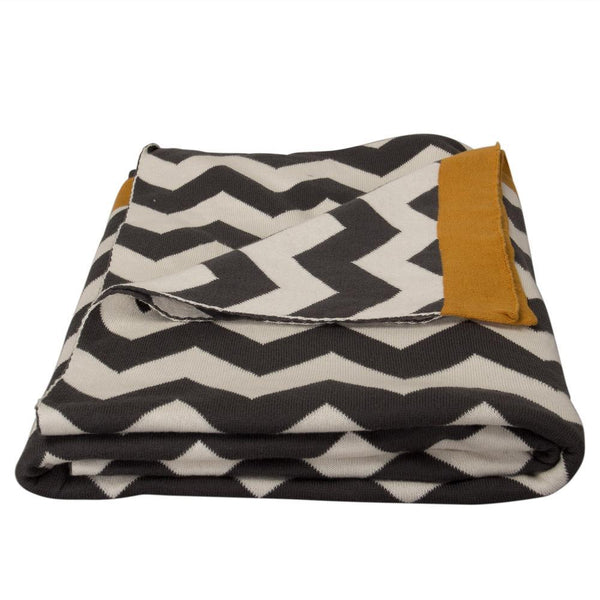 Throw-Blanket-Aztec_1