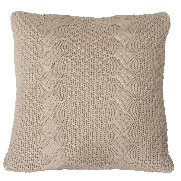 scatter-cushion-17x17-cable-knit-cream_1