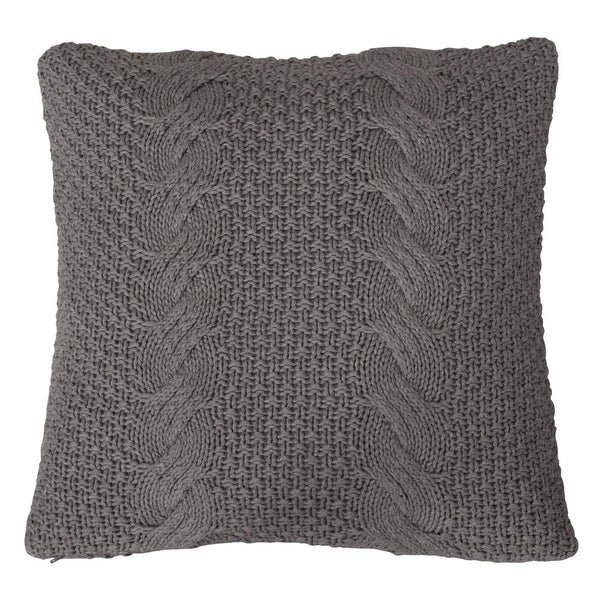 scatter-cushion-17x17-cable-knit-gray_1