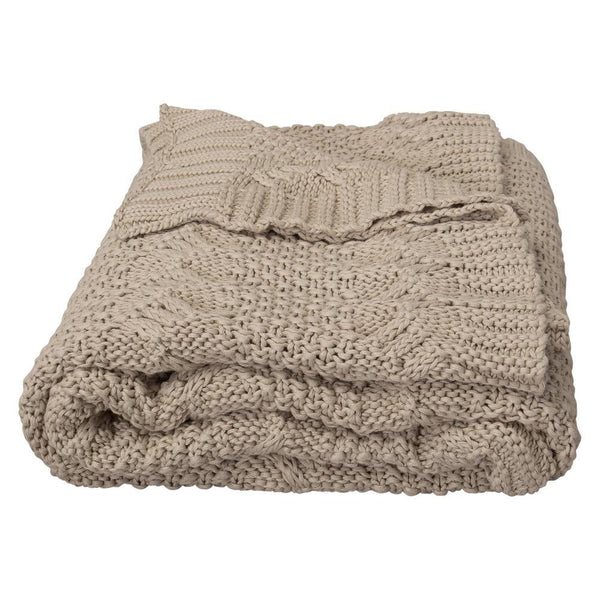 throw-blanket-cable-knit-cream_1