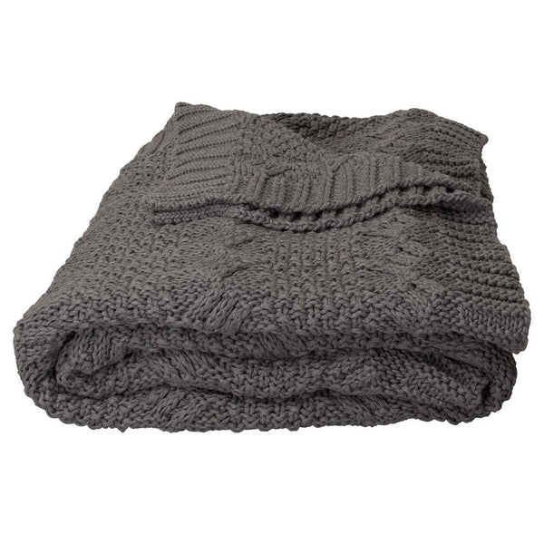 throw-blanket-cable-knit-gray_1