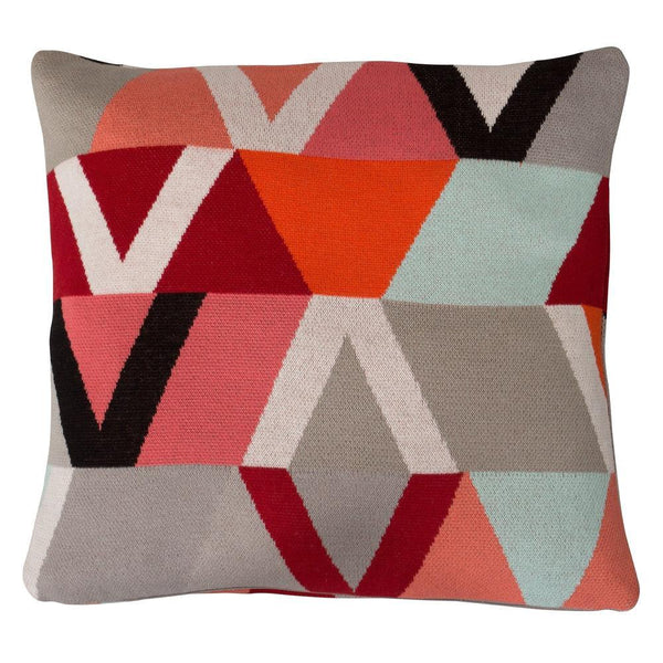 scatter-cushion-17x17-cotswold_1