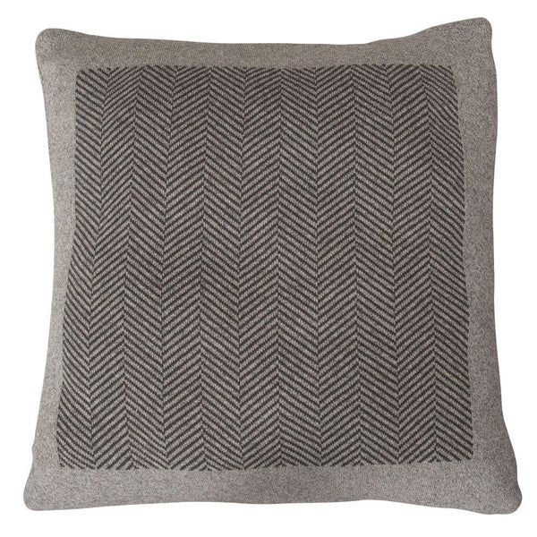 Scatter-Cushion-17x17-Herringbone-Gray_1