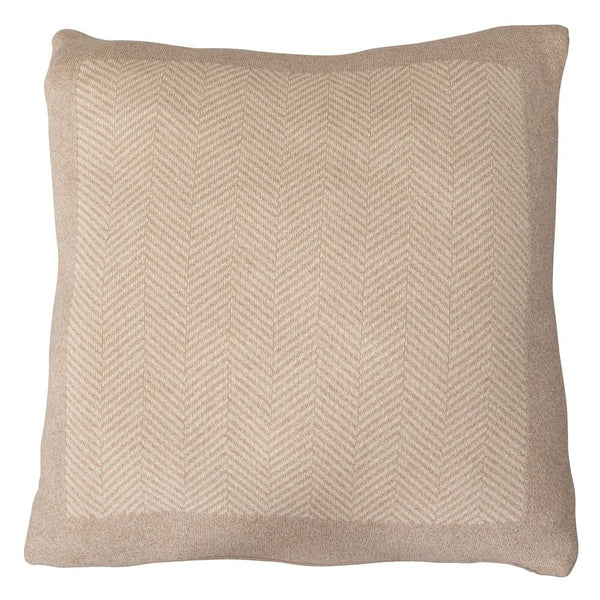 scatter-cushion-17x17-herringbone-stone_1