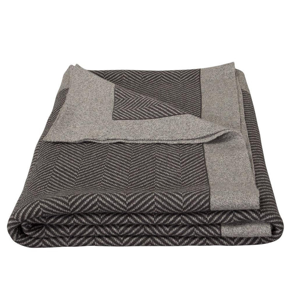 throw-blanket-herringbone-gray_1