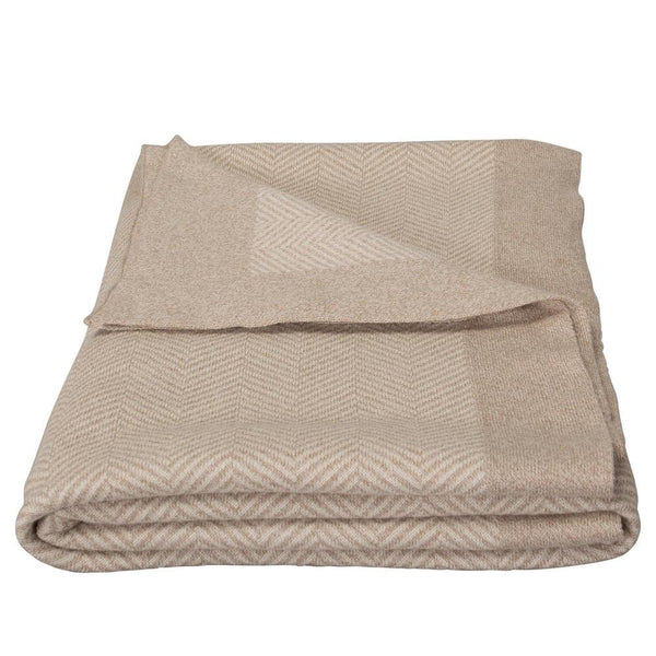 Throw-Blanket-Herringbone-Stone_1