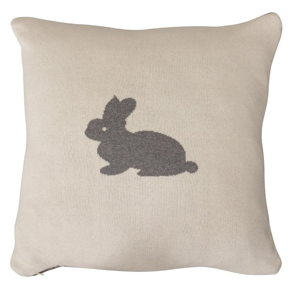 scatter-cushion-17x17-rabbit_1