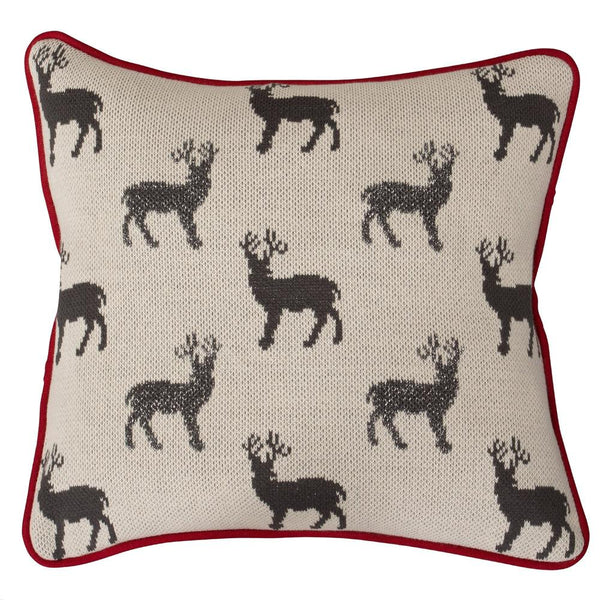 scatter-cushion-17x17-stag_1