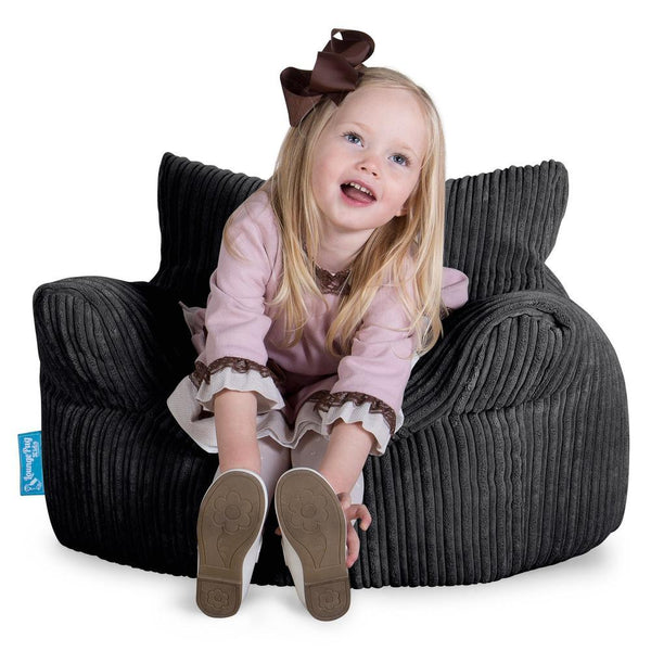 childrens-armchair-3-8-yr-bean-bag-cord-black_1