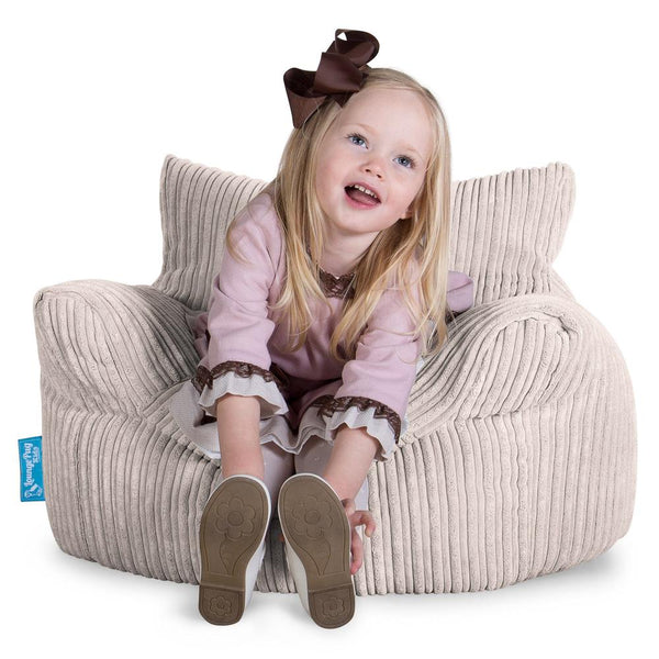 childrens-armchair-3-8-yr-bean-bag-cord-ivory_1