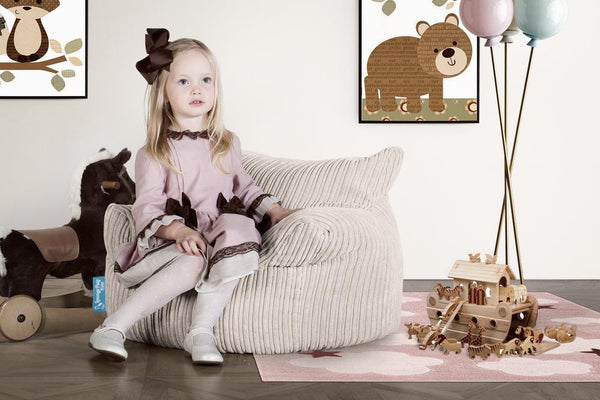 childrens-armchair-3-8-yr-bean-bag-cord-ivory_2