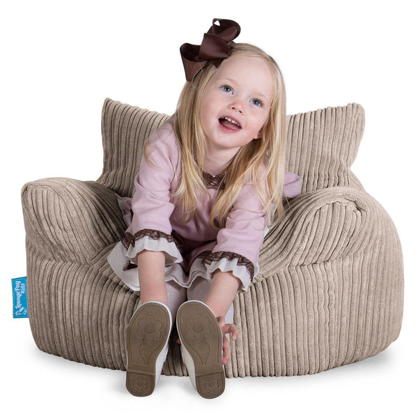 childrens-armchair-3-8-yr-bean-bag-cord-mink_1