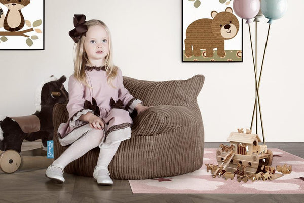 childrens-armchair-3-8-yr-bean-bag-cord-mocha-brown_2