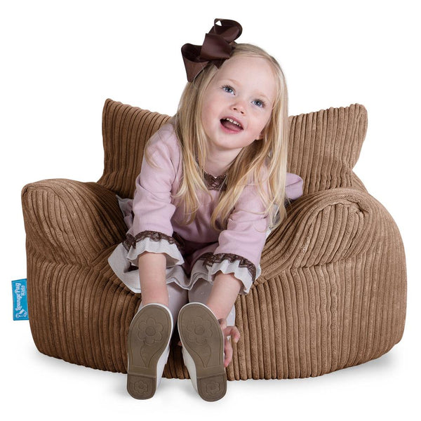 childrens-armchair-3-8-yr-bean-bag-cord-sand_1