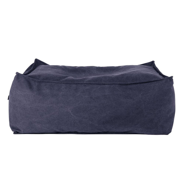 large-footstool-stonewashed-denim-navy_1