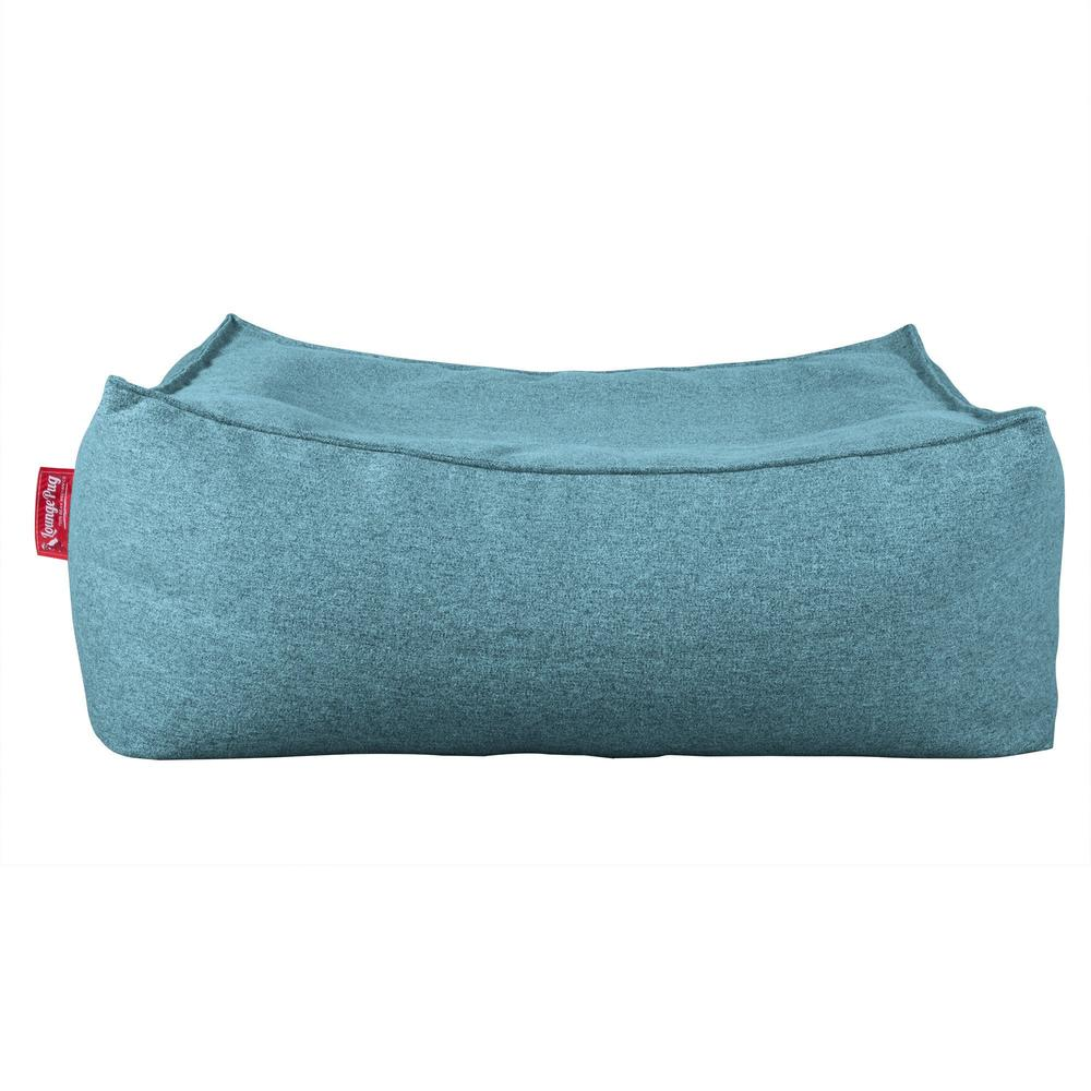 large-footstool-interalli-wool-aqua_1