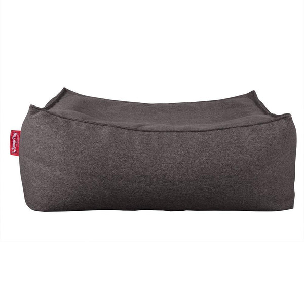 large-footstool-interalli-wool-gray_1