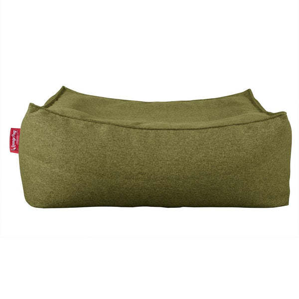 large-footstool-interalli-wool-lime-green_1