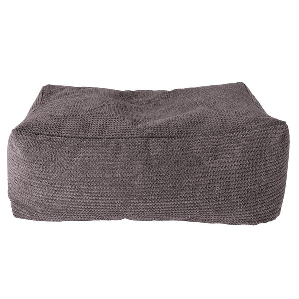 large-footstool-pom-pom-charcoal-gray_1