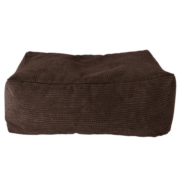 large-footstool-pom-pom-chocolate-brown_1