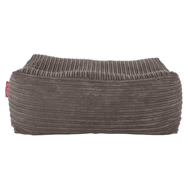 large-footstool-cord-graphite-gray_1