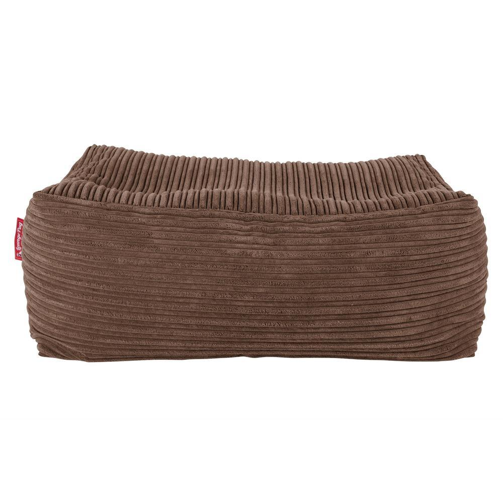large-footstool-cord-mocha-brown_1
