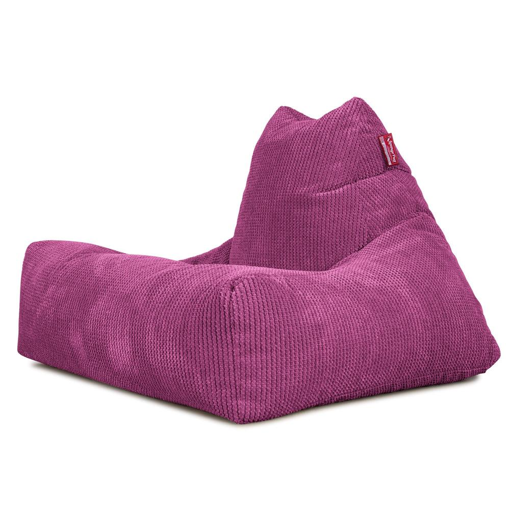 lounger-bean-bag-pom-pom-pink_3