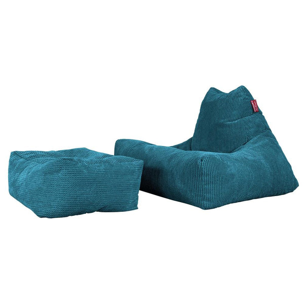 lounger-bean-bag-pom-pom-aegean-blue_1