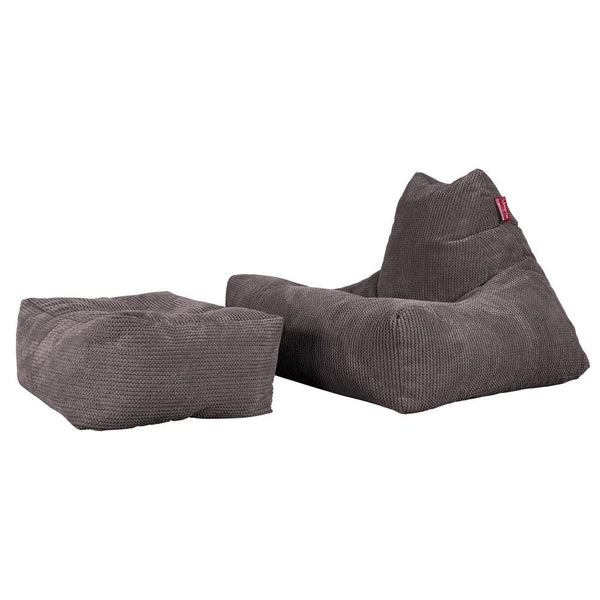 lounger-bean-bag-pom-pom-charcoal-gray_1