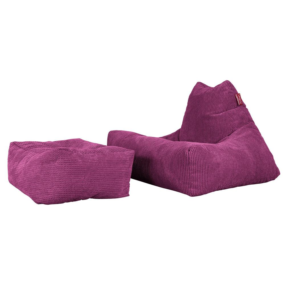 lounger-bean-bag-pom-pom-pink_1