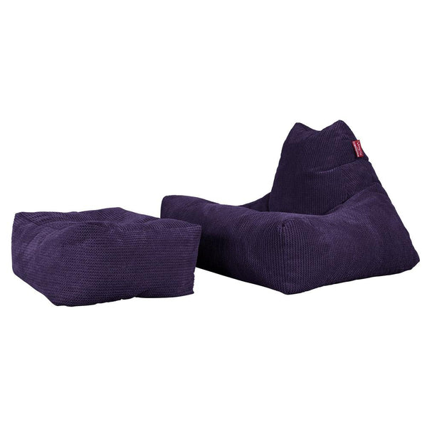 lounger-bean-bag-pom-pom-purple_1