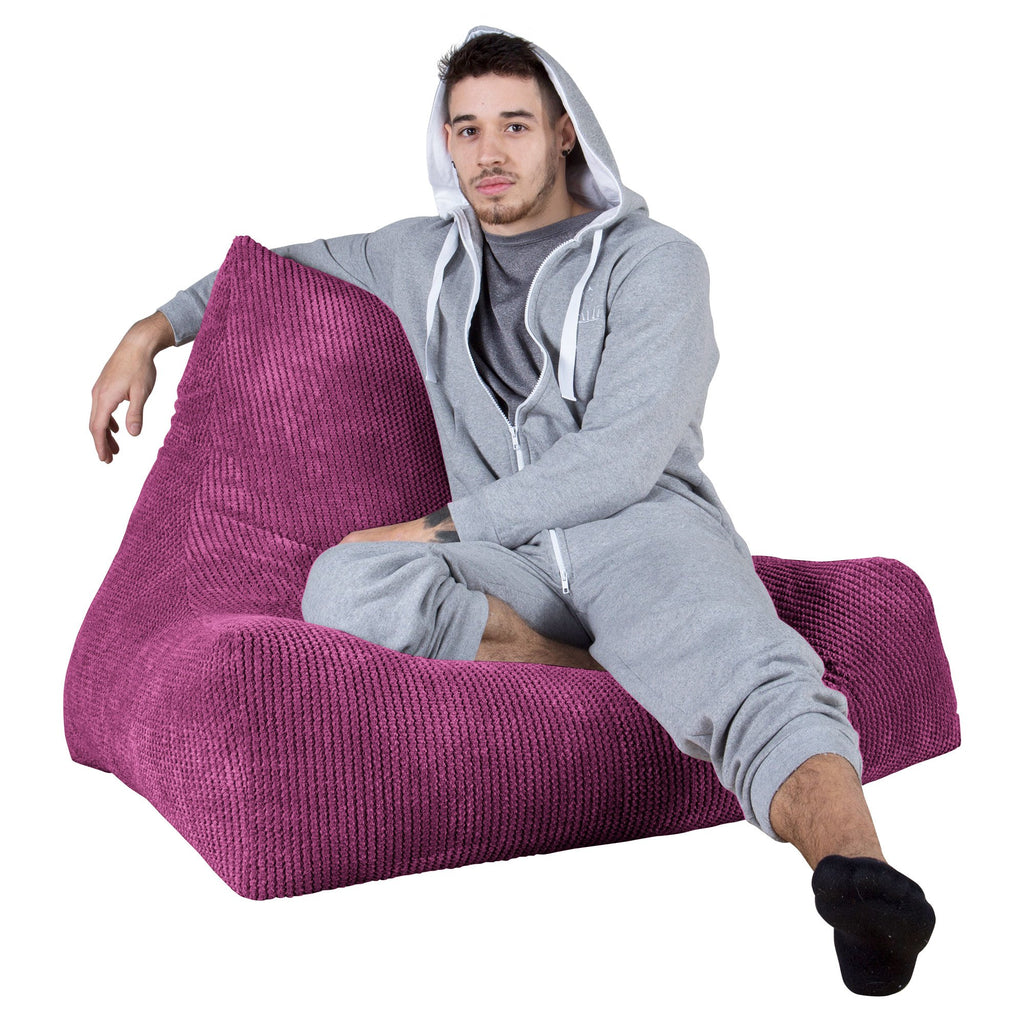 lounger-bean-bag-pom-pom-pink_5
