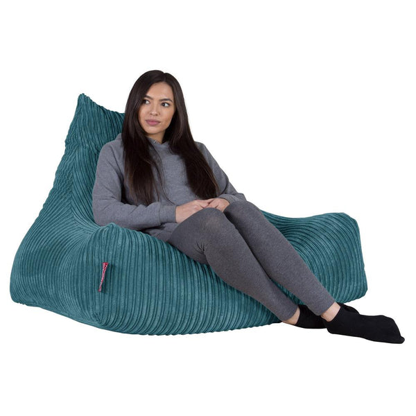 lounger-bean-bag-corduroy-aegean-blue_1