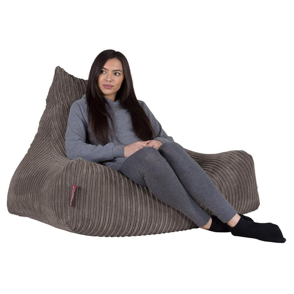 lounger-bean-bag-corduroy-graphite-gray_1