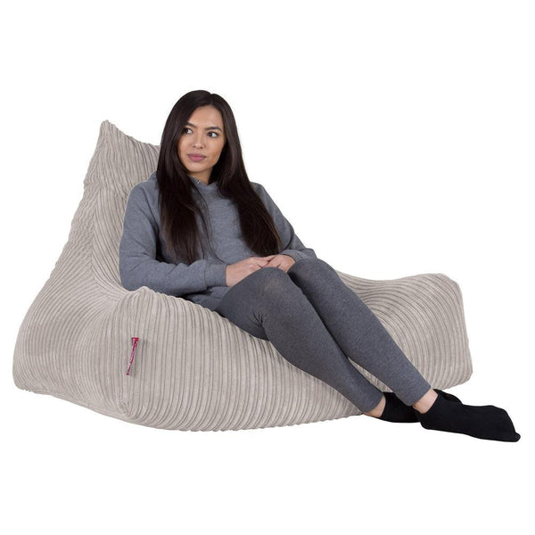 lounger-bean-bag-corduroy-ivory_1