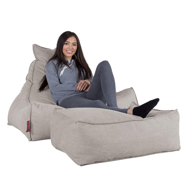 lounger-bean-bag-stonewashed-denim-pewter_1