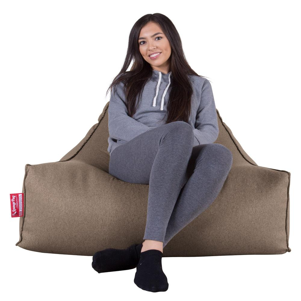 lounger-bean-bag-interalli-wool-biscuit_5