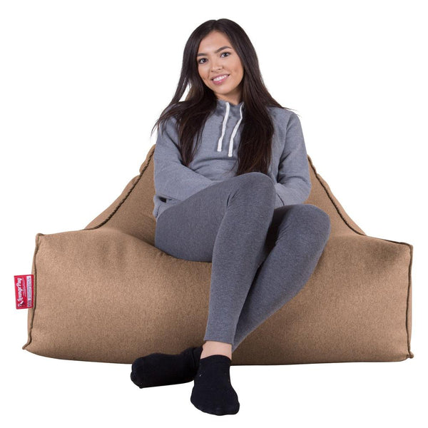 lounger-bean-bag-interalli-wool-sand_1