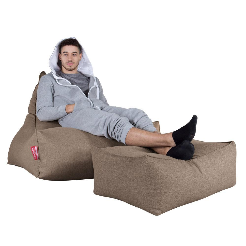 lounger-bean-bag-interalli-wool-biscuit_3