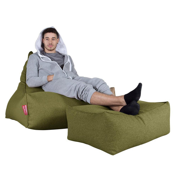 lounger-bean-bag-interalli-wool-lime-green_1