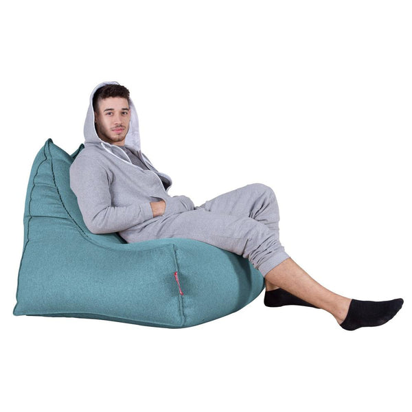 lounger-bean-bag-interalli-wool-aqua_1