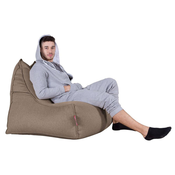 lounger-bean-bag-interalli-wool-biscuit_1