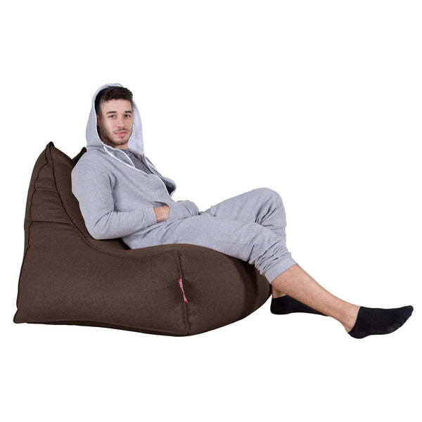 lounger-bean-bag-interalli-wool-brown_1