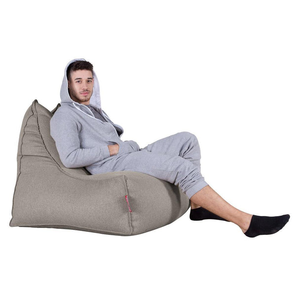 lounger-bean-bag-interalli-wool-silver_1