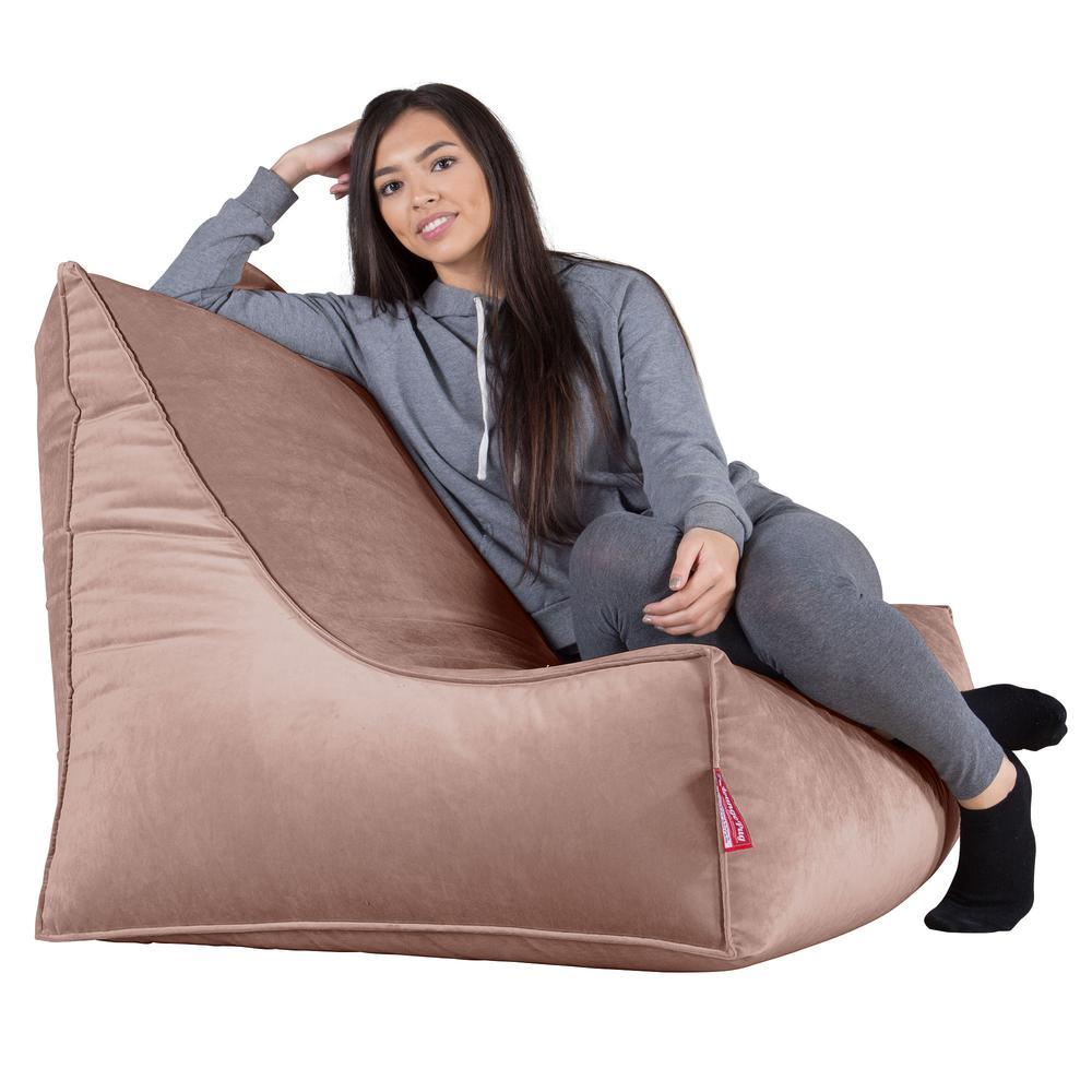lounger-bean-bag-velvet-rose-pink_3