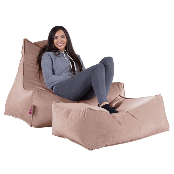 lounger-bean-bag-velvet-rose-pink_1